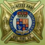 Princess Anne Volunteer Fire Company