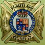 Princess Anne Volunteer Fire Company